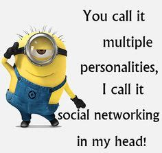 Homework minion meme