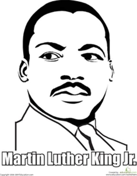 World history teacher cover letter