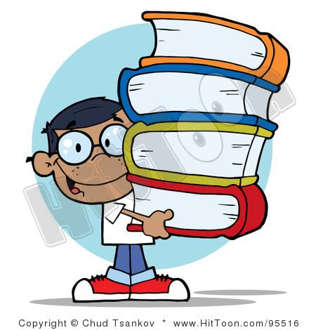Inventory management literature review project